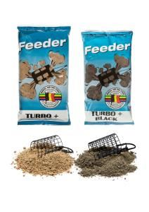 Feeder Turbo +