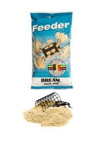 Feeder Bream