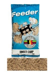 Feeder Sweet carp NEW 2020